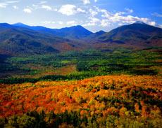 Best Car Camping Spots Adirondacks